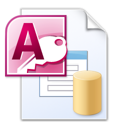 Index Of Forms Img Icons Ext All Office Icons Pngs Microsoft Access 10