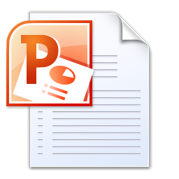 Index Of Forms Img Icons Ext All Office Icons Pngs Microsoft Powerpoint 10